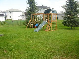 4372 Leger Cres, Hanmer Ontario