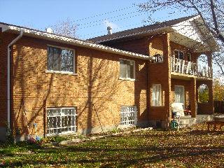 452 Silverman, Sudbury Ontario
