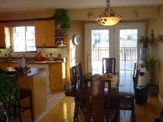 4034 Classic Parkway, Val Therese Ontario