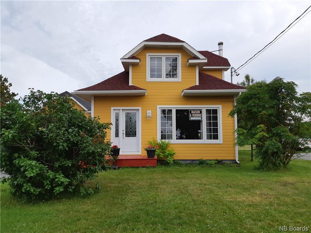 243 Rue Acadie, Grande-anse New Brunswick, Canada