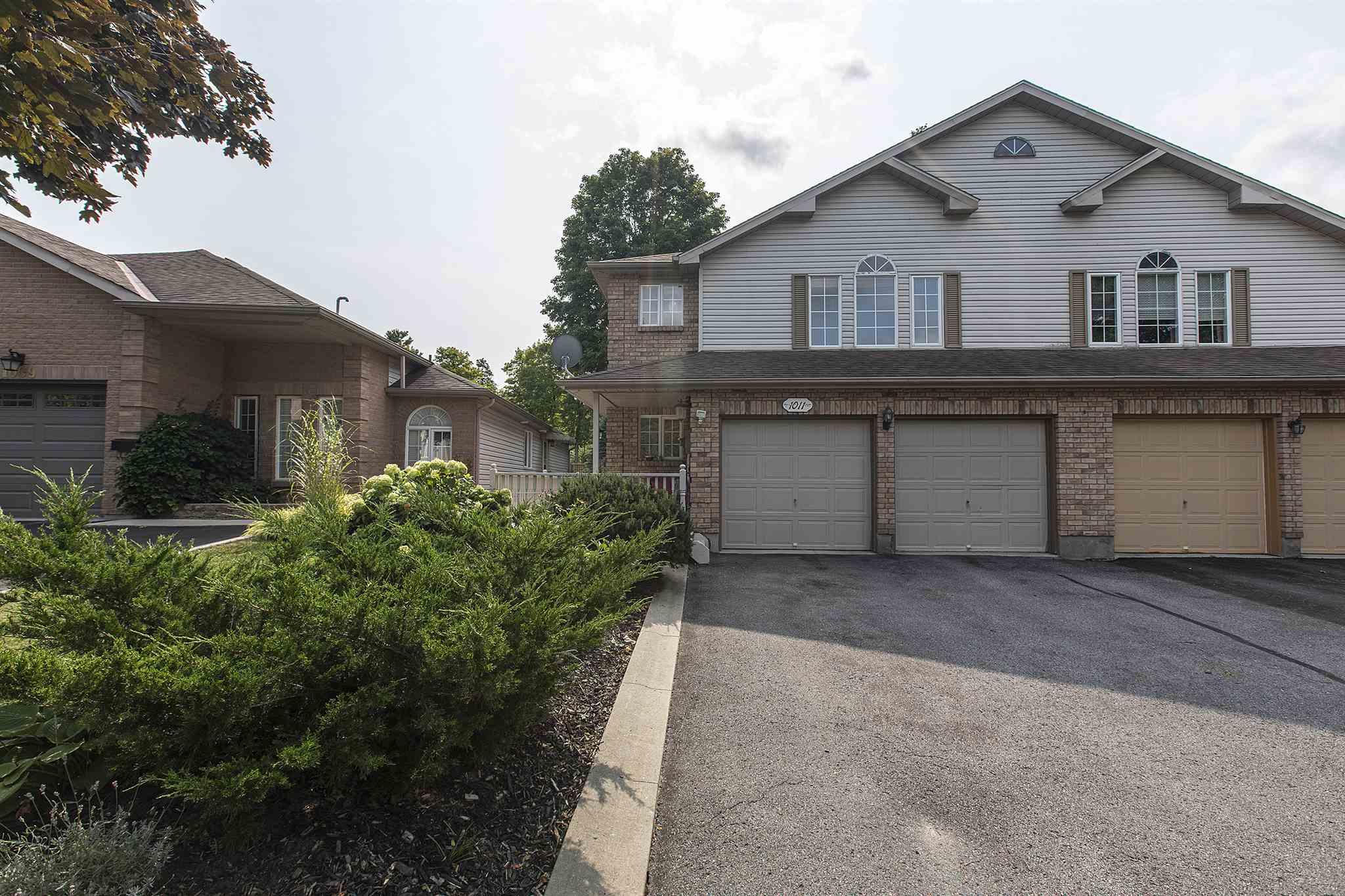 1011 Springfield Drive, Kingston Ontario, Canada