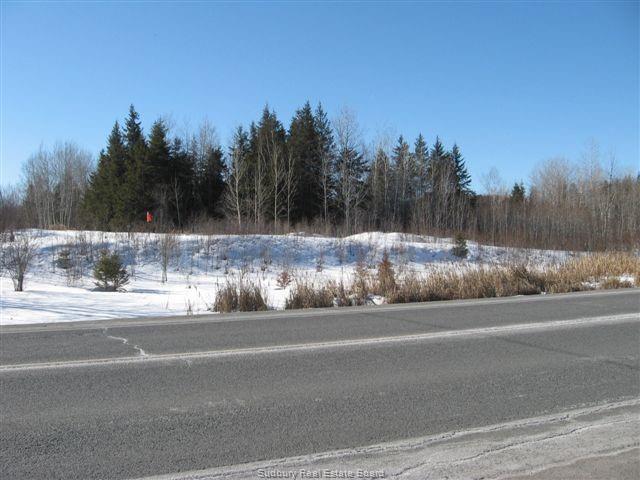 6807 Hwy 17 Highway, Sudbury Ontario, Canada