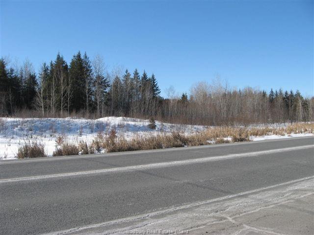 6807 Hwy 17 Highway, Sudbury, Ontario, Canada