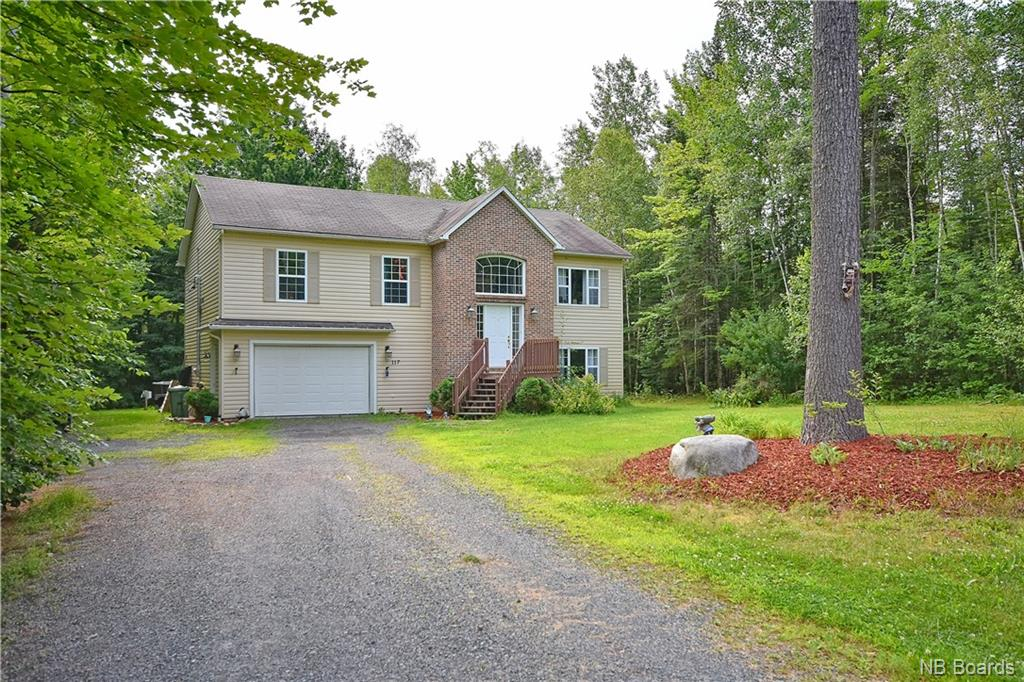 117 Susan Drive, Lincoln New Brunswick, Canada