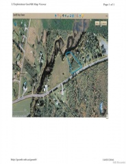 LOT 4 655 Route, Waasis New Brunswick, Canada