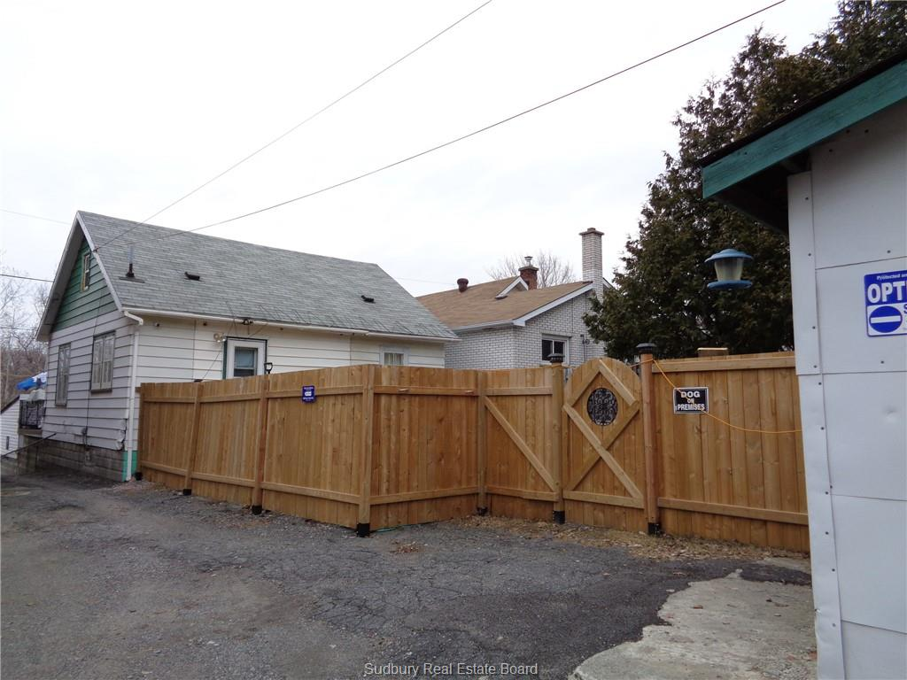 51 Alder Street, Sudbury, Ontario, Canada