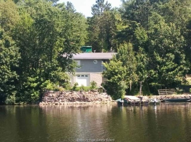 743 Ella Road, Worthington Ontario, Canada