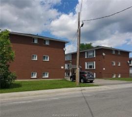 27 William Street, Chelmsford Ontario, Canada