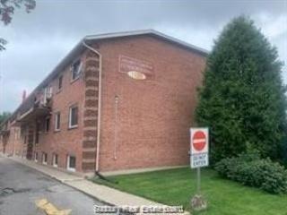 1105 Belfry Avenue Unit# 108, Sudbury Ontario, Canada