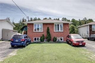 3485-3487 Keith Avenue, Chelmsford Ontario, Canada