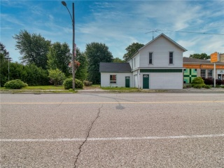 1791 LONGWOODS Road, Wardsville Ontario, Canada