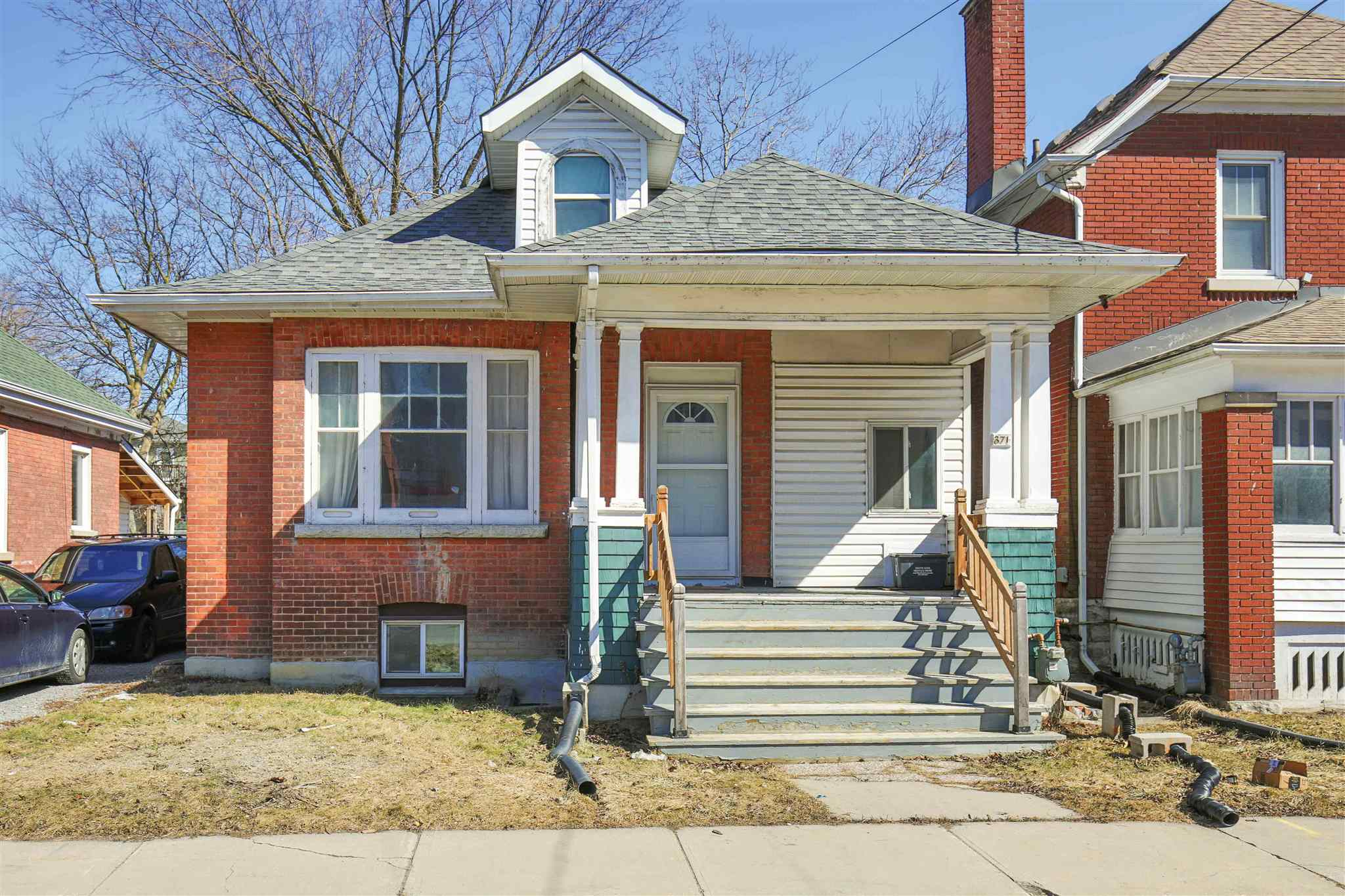 371 Alfred Street, Kingston, Ontario, Canada