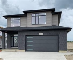 387 BAYHILL Drive, St. Clair Ontario, Canada