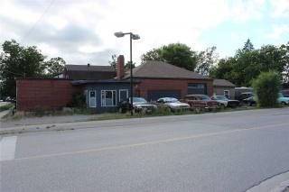 106 King St, Kawartha Lakes Ontario, Canada