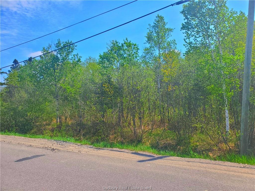 Lot 2 Con 4 Montpellier Road, Chelmsford Ontario, Canada