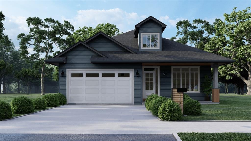 6749-3 Hummingbird Lane, Plympton-wyoming Ontario, Canada