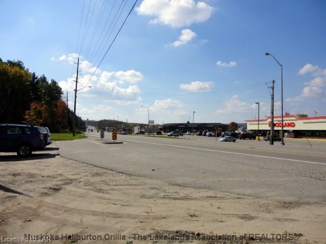 Highway 35, Minden Ontario