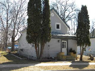 9 gray st, Severn Township Ontario, Canada