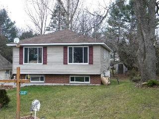 3337 Park Rd, Severn Township Ontario