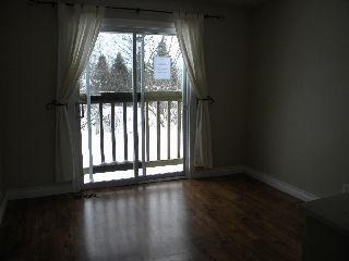 9857 12 Hiwy, Oro-medonte Township Ontario