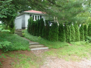 89 Ward Ave, Oro-medonte Township Ontario