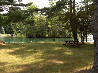 3221 green river dr, Severn Township Ontario, Canada