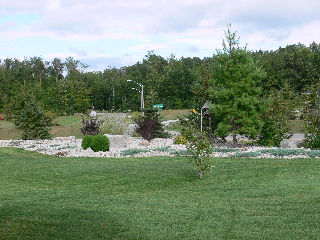 1996 millwood rd, Severn Township Ontario, Canada