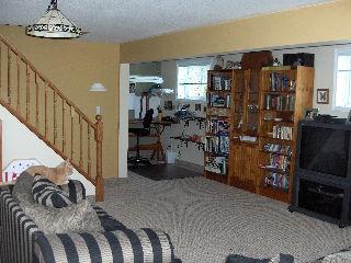 1996 Millwood Rd, Severn Township Ontario