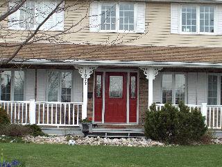 1977 Ridley Blvd, Severn Township Ontario