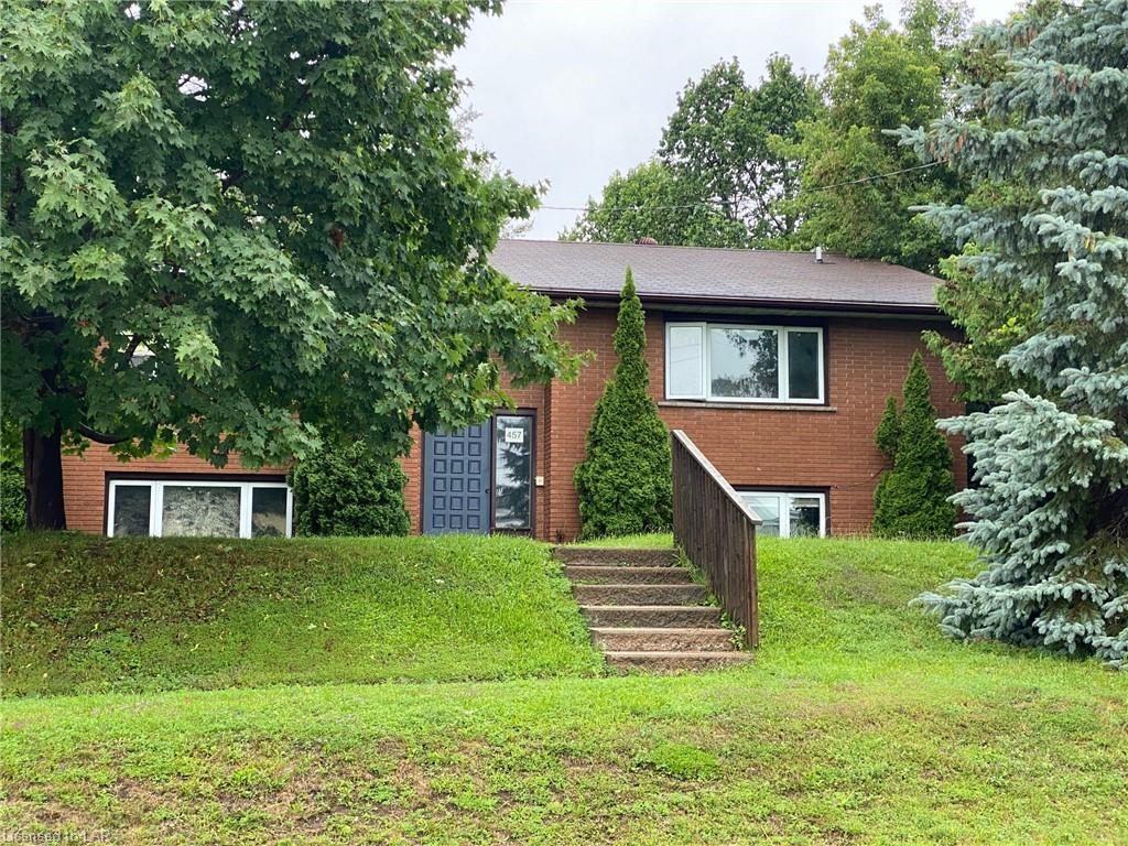 457 SUNDIAL Drive, Orillia, Ontario, Canada