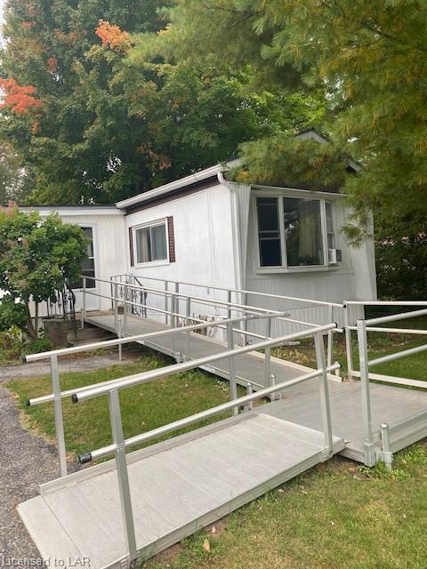 6 Montgreenan Drive, Oro-medonte Township Ontario, Canada