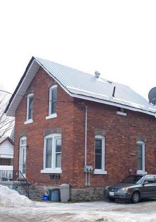 71 Scott St, Orillia Ontario, Canada