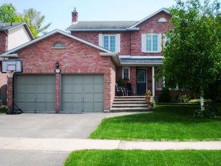 377 Grenville Ave, Orillia Ontario, Canada