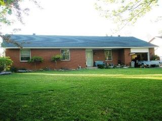 3274 Shoreview Dr, Severn Township Ontario, Canada