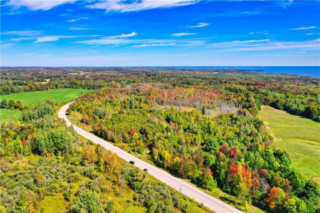 1201 Ridge Road E, Oro-medonte Township Ontario, Canada
