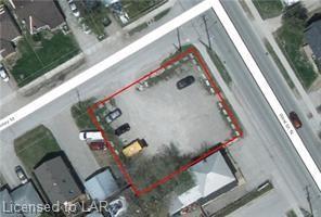 371 West Street N, Orillia Ontario, Canada