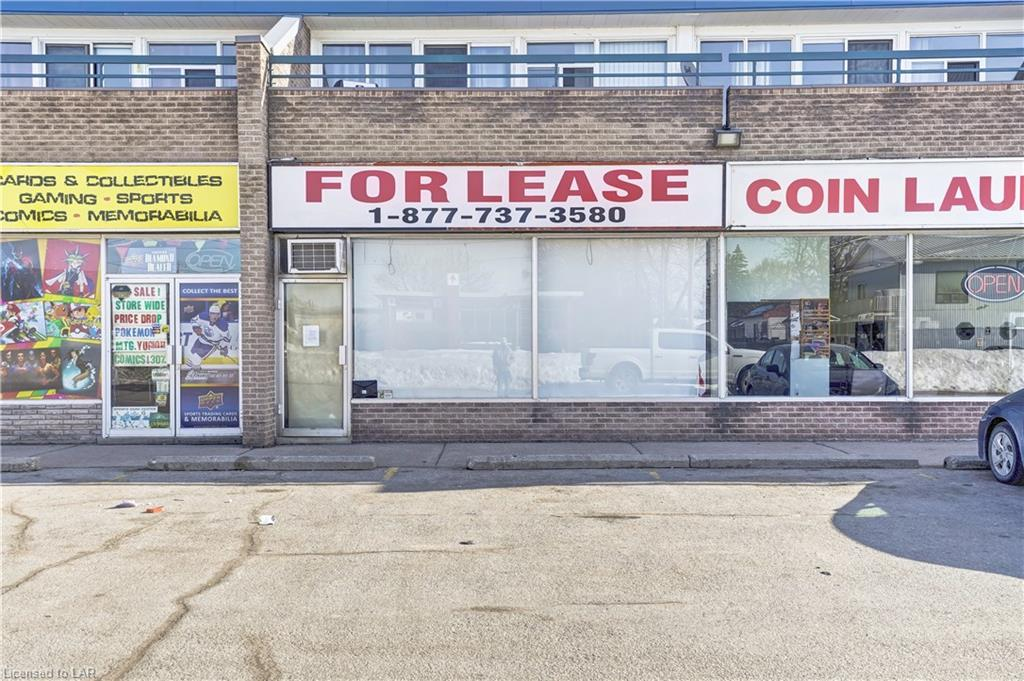 317 Atherley Road, Orillia Ontario, Canada