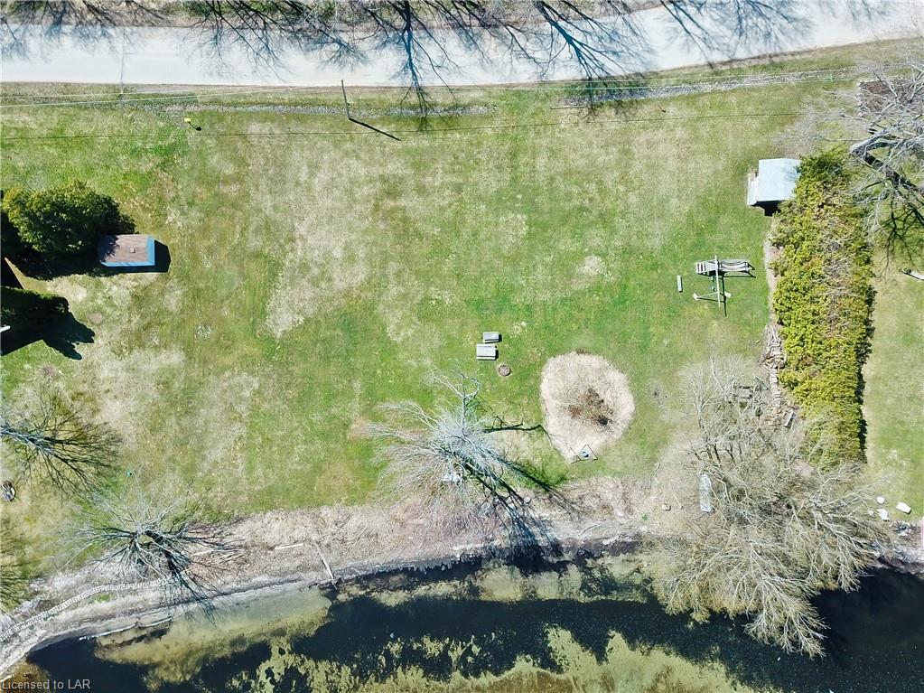 73 MOON POINT Drive, Oro-Medonte Township, Ontario, Canada