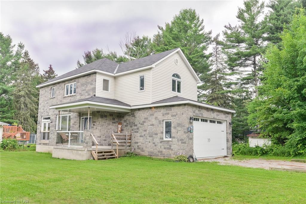 3276 TURNBULL Drive, Severn Township, Ontario, Canada