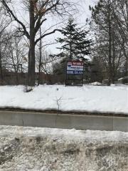 GRACE Avenue, Orillia Ontario, Canada