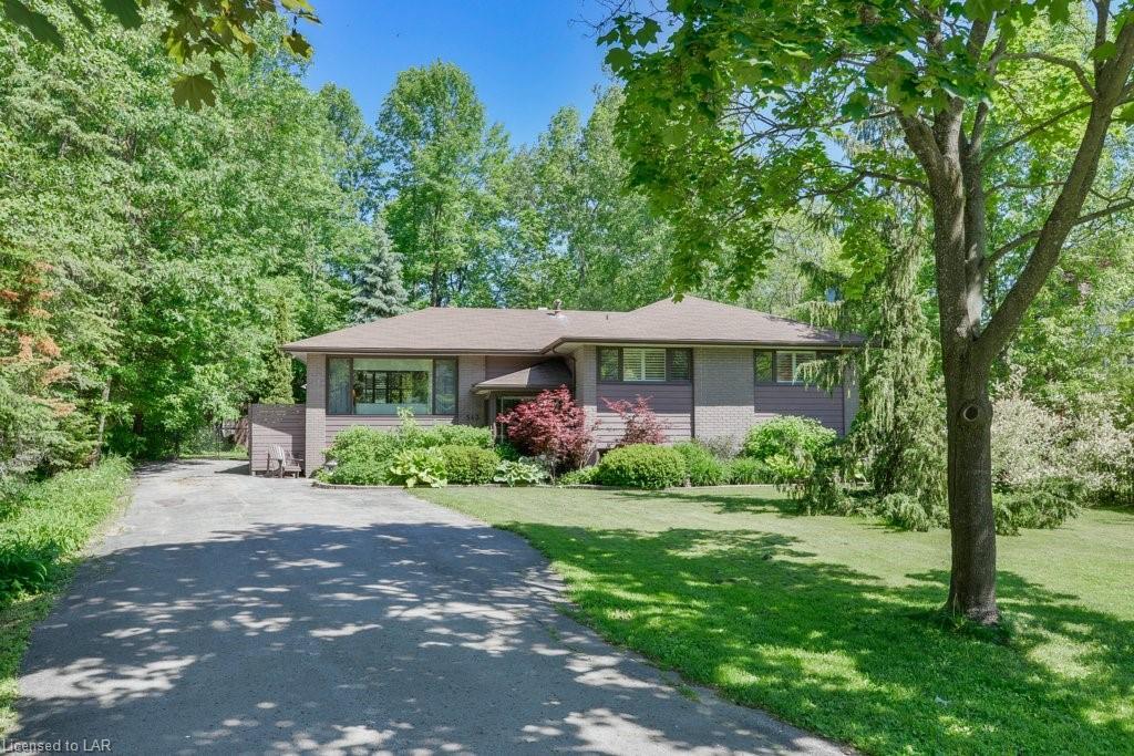 543 Bay Street, Orillia Ontario, Canada