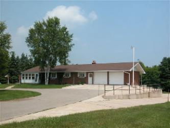 3589 11 line north, Oro-Medonte Township Ontario, Canada