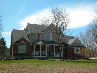 3728 hume st, Severn Township Ontario, Canada