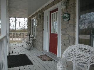 1 maplewood pw, Oro-Medonte Township Ontario, Canada