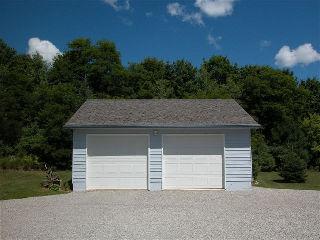 2935 Grass Lake Line, Severn Township Ontario
