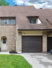 67 FITTONS Road E Unit# 6, Orillia Ontario, Canada