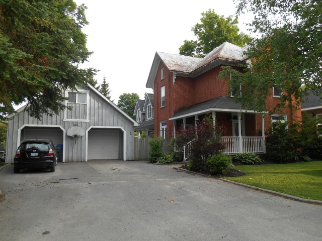 9 William Street, Selwyn Ontario, Canada