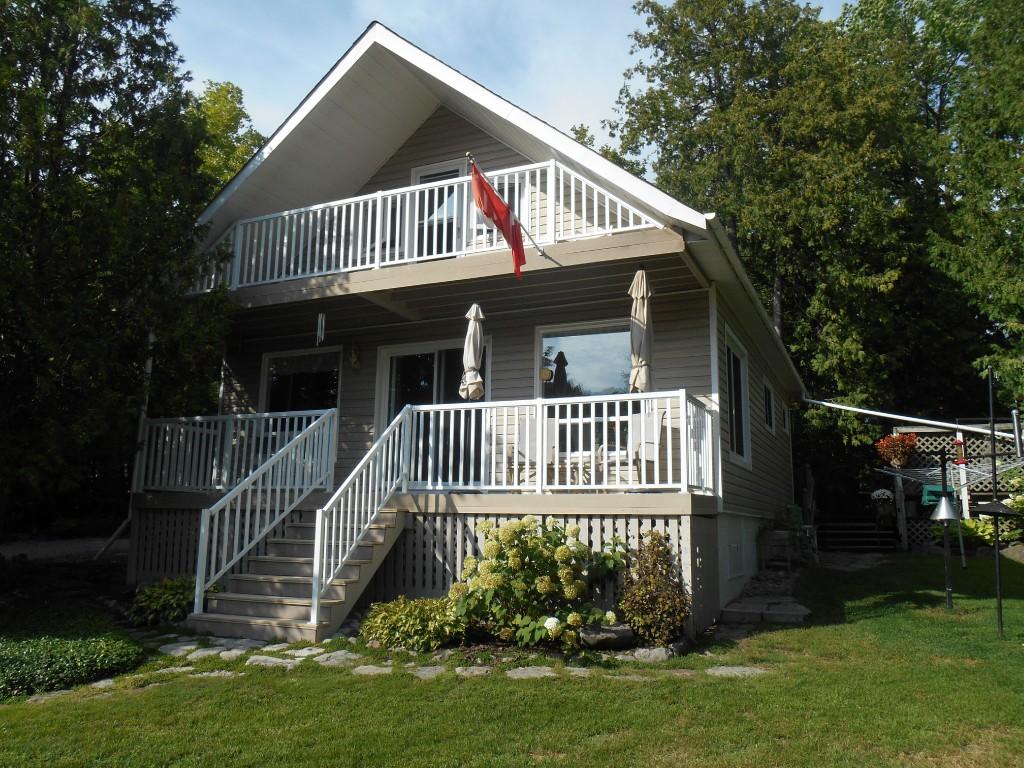 4 Cedar Ci, Lakehurst Ontario