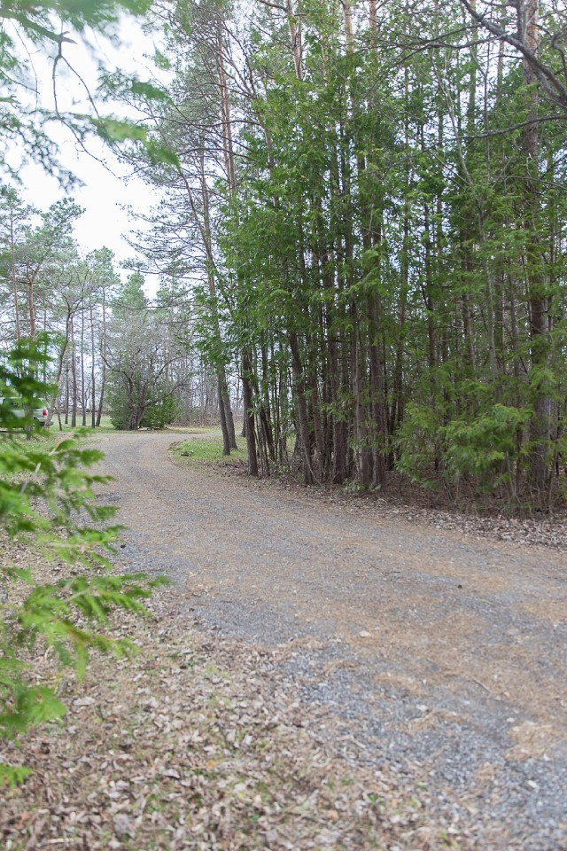 1719 6th Line, Selwyn Township Ontario