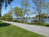 7 Hague Boulevard, Lakefield Ontario
